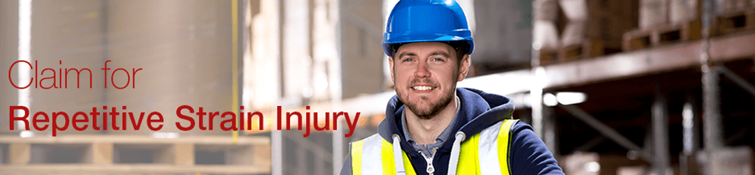 Mercury Legal Online RSI