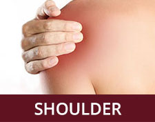 Repetitive Shoulder Injury